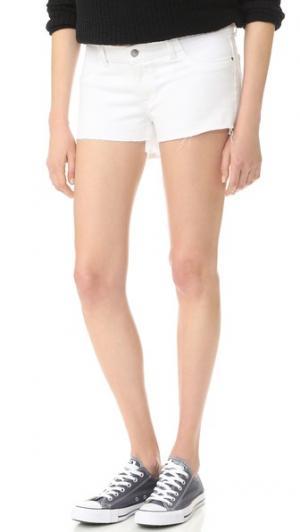 Renee Maternity Shorts DL1961