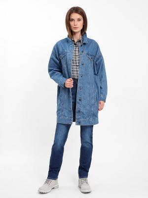 Куртка женская F5