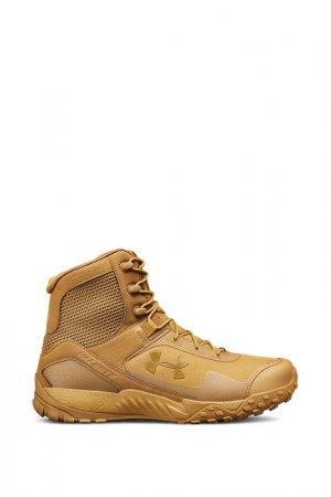 Ботинки Valsetz RTS 1.5 Under Armour. Цвет: коричневый
