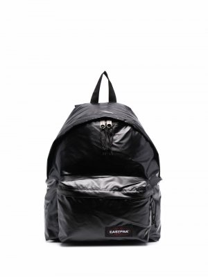 Padded Pakr® shiny backpack Eastpak. Цвет: черный