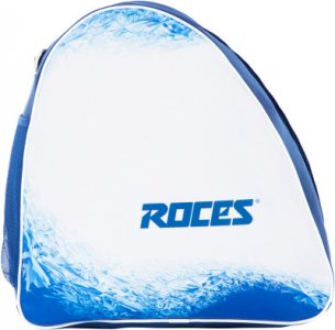 Сумка для переноски ледовых коньков Blade Soft Cover RFG2 Roces. Цвет: белый