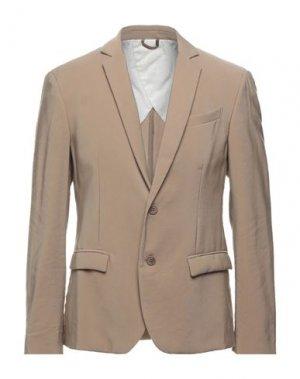 Пиджак IMPERIAL. Цвет: песочный