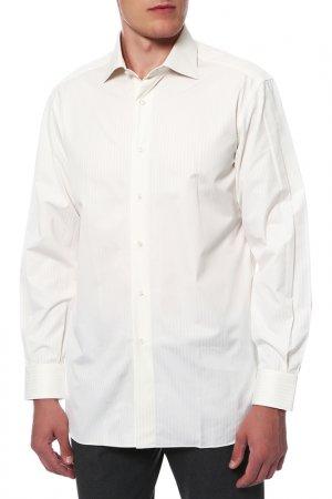 Рубашка Brioni. Цвет: 004