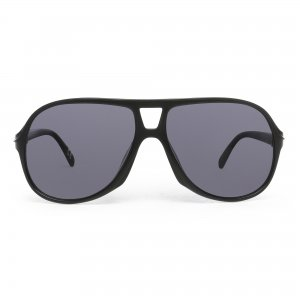 Солнцезащитные очки Seek Shades VANS. Цвет: none