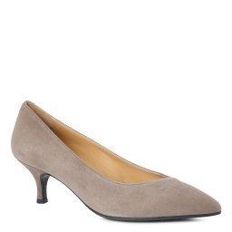 Туфли W495 темно-бежевый GIOVANNI FABIANI