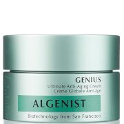 Антивозрастной крем для лица ALGENIST Genius Ultimate Anti-Ageing Cream 60 мл