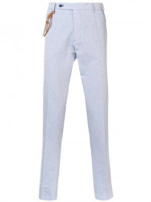 Классические брюки чинос Berwich