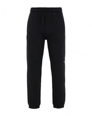 Повседневные брюки DICKIES. Цвет: черный