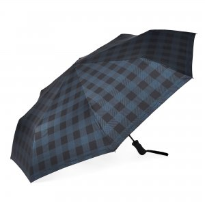 Др.Коффер E424 зонт Dr.Koffer