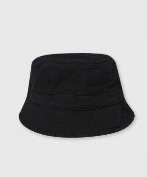 Панама O`Stin. Цвет: черный
