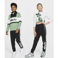Костюм для школьников Nike Air