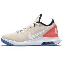 Женские теннисные кроссовки для грунтовых кортов Court Air Max Wildcard Nike
