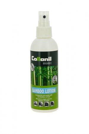 Органик лосьон Collonil. Цвет: бесцветный