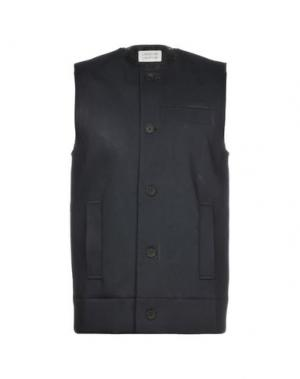 Пиджак LIBERTINE-LIBERTINE. Цвет: темно-синий