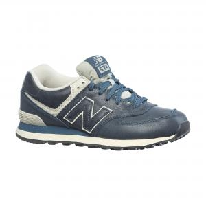 Кроссовки NB574 New Balance
