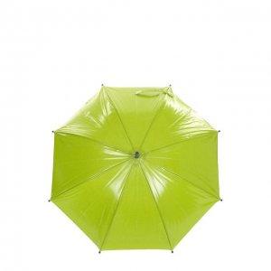 Зонт-трость Sarah Jane. Цвет: зелёный