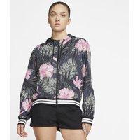 Женская ветровка Hurley Hooded Nike