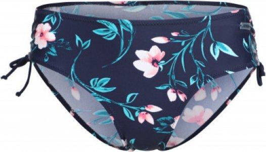 Плавки женские , размер 42 Joss. Цвет: синий