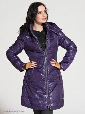 Пальто Le monada