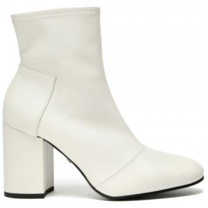 Ботинки Grey Mer. Цвет: бежевый