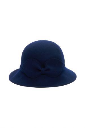 Шляпа Mellizos. Цвет: мультицвет