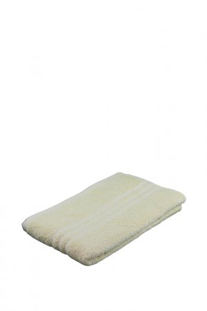 Полотенце для лица 50х100 Goezze. Цвет: ванильный