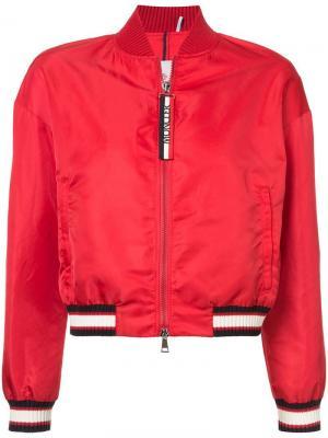 Куртка-бомбер Actinote Moncler