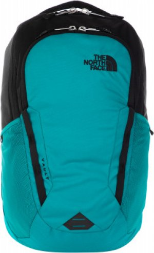 Рюкзак Vault The North Face. Цвет: зеленый