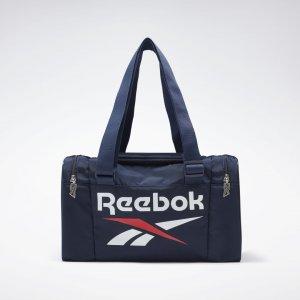 Спортивная сумка Classics Archive Grip XS Reebok