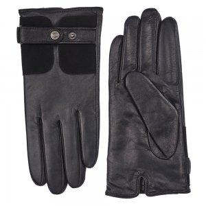 Др.Коффер H760117-236-04 перчатки мужские touch (11) Dr.Koffer