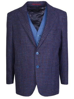 Комплект: пиджак+жилет ANDREA CAMPAGNA
