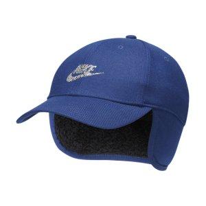 Бейсболка для школьников Winterized - Синий Nike