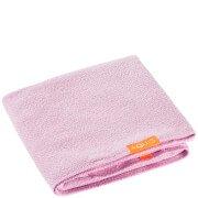 Полотенце для сушки волос Hair Towel Lisse Luxe Desert Rose Aquis