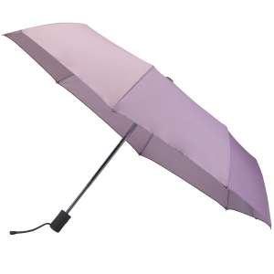 Зонт Ekonika EN90001 mauve-20L