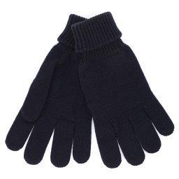 Перчатки RV4214 темно-синий LACOSTE