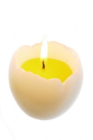 Декоративная свеча Товары OOO СимаОпт