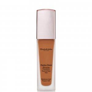 Flawless Finish Skincaring Foundation 30ml (Various Shades) - 420C Elizabeth Arden