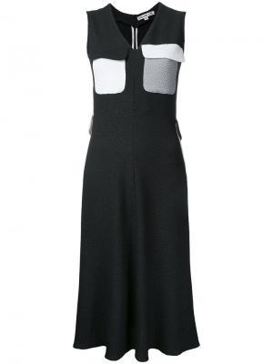 Платье Ocean Park Edeline Lee