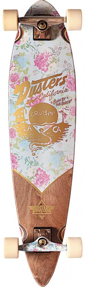 Cruisin Dusters