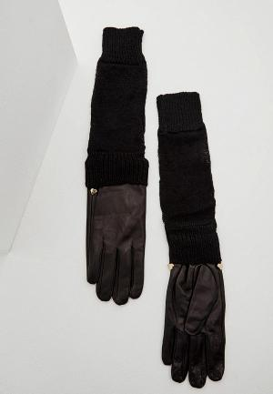 Перчатки Twinset Milano MY TWIN