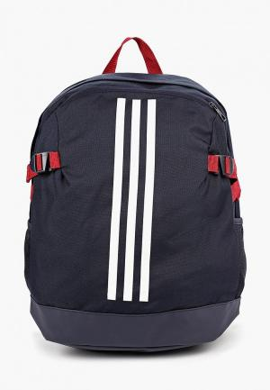 Рюкзак adidas BP POWER IV M. Цвет: синий