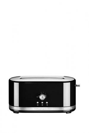 Тостер Artisan 5KMT4116EOB KitchenAid. Цвет: черный