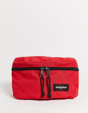 Красная сумка-кошелек на пояс Bane-Красный Eastpak