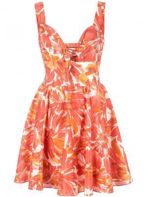 Платье Ilda Alexis