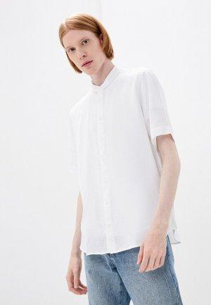 Рубашка Henderson SHS-0566. Цвет: белый