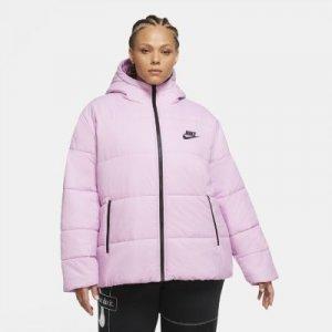 Женская куртка Sportswear Synthetic-Fill (большие размеры) Nike