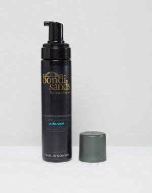 Пенка-автозагар Bondi Sands