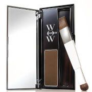 Color Wow Root Cover Up 1.9g - Light Brown