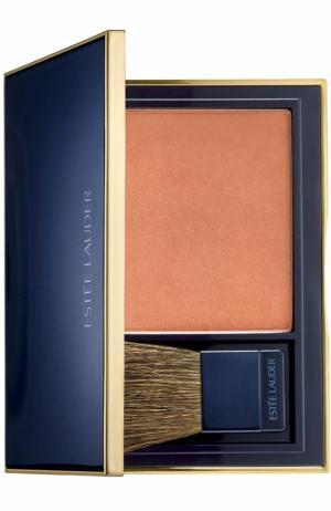 Румяна Pure Color Envy, оттенок 110 Brazen Bronze Estée Lauder. Цвет: бесцветный
