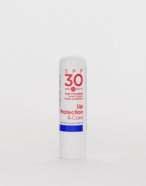 Защитное средство для губ с SPF 30 -Бесцветный Ultrasun